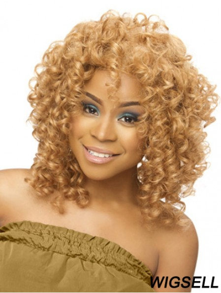 Wig For Women Classic Style Remy Human Lace Front Classic Cut