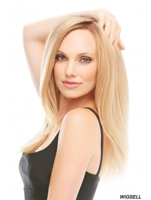 Best Lace Front Wigs With Monofilament Long Length Layered Cut